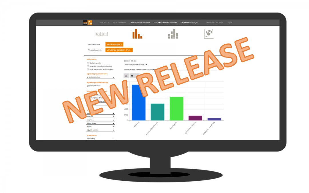 Release notes versie 1.2.0