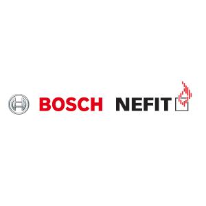 Nefit-Bosch