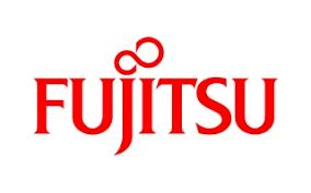 Fujitsu / Thercon